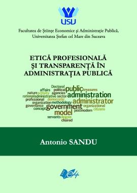 Publica cartea ta la Editura Stiintifica Lumen SANDU EDP nescalat 1