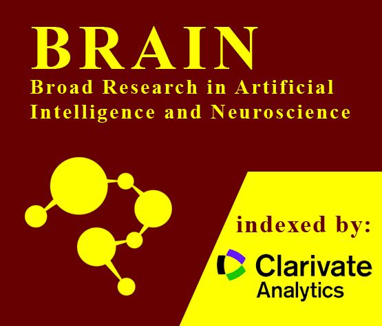 Publica cartea ta la Editura Stiintifica Lumen brain2