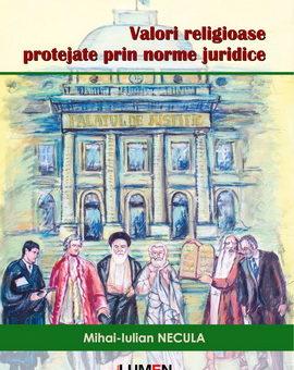 Publica cartea ta la Editura Stiintifica Lumen Coperta 1 Necula Valori WP