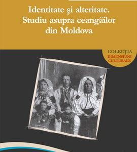 Publica cartea ta la Editura Stiintifica Lumen Fedor Identitate WP