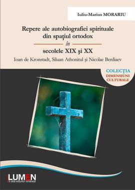 Publica cartea ta la Editura Stiintifica Lumen Morariu Repere WP
