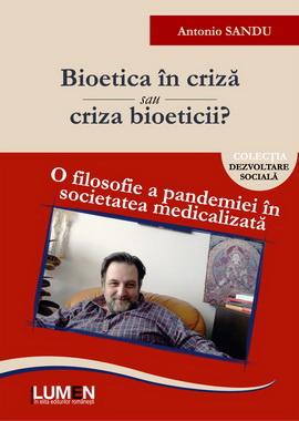 Publica cartea ta la Editura Stiintifica Lumen Sandu Bioetica WP
