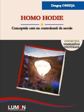 Publica cartea ta la Editura Stiintifica Lumen homo hodie wp