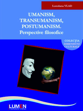 Publica cartea ta la Editura Stiintifica Lumen Terec Umanism