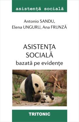Publica cartea ta la Editura Stiintifica Lumen ASBE Tritonic