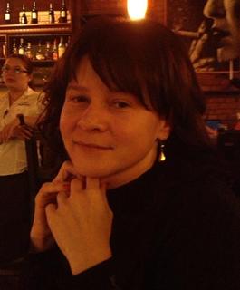 Publica cartea ta la Editura Stiintifica Lumen Andreea Matic