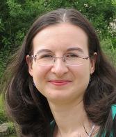 Publica cartea ta la Editura Stiintifica Lumen Picture Luciana Sabina Tcaciuc