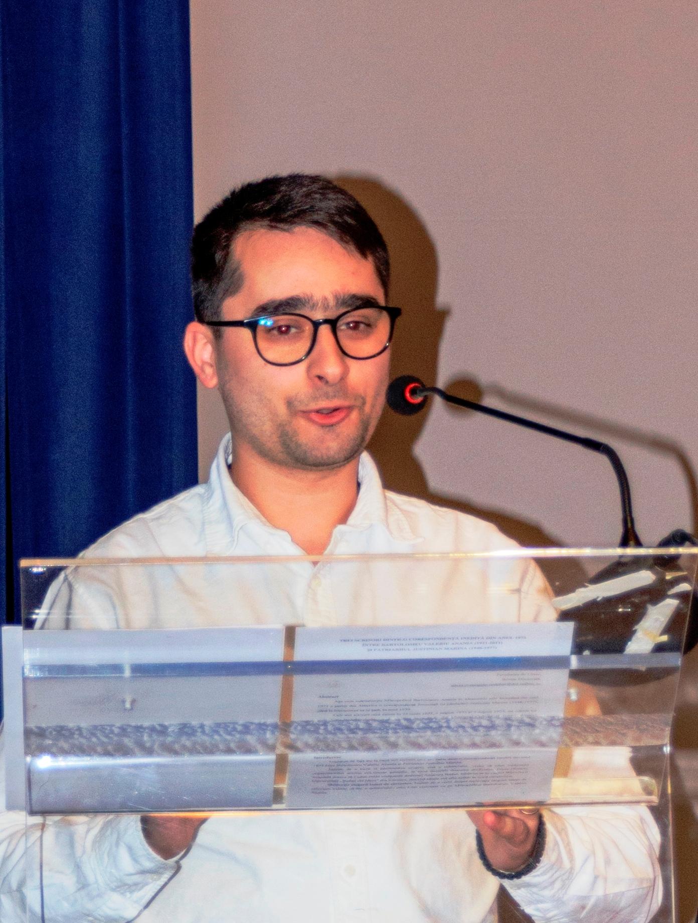 Publica cartea ta la Editura Stiintifica Lumen Silviu Constantin Nedelcu