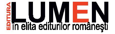 Publica volumul tau la Editura Stintifica Lumen