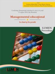 Publica cartea ta la Editura Stiintifica Lumen proc 22