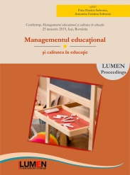 Publica cartea ta la Editura Stiintifica Lumen proc 23