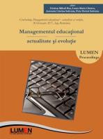 Publica cartea ta la Editura Stiintifica Lumen proc 4