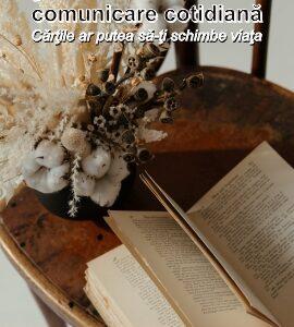 Publica cartea ta la Editura Stiintifica Lumen C1 Filosofie si comunicare FRUNZA 12x20 wp