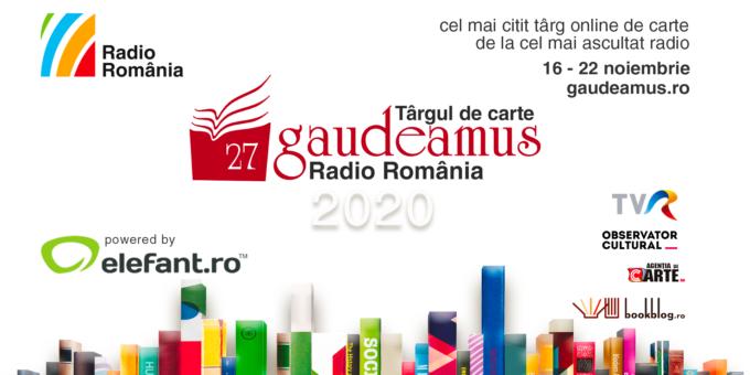 Publica cartea ta la Editura Stiintifica Lumen afis Gaudeamus online