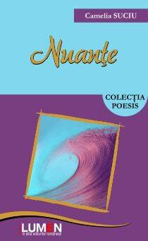 Publica cartea ta la Editura Stiintifica Lumen C1small Cover Nuante SUCIU 11x18 ISBN curves