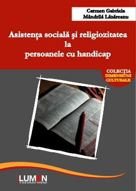 Publica cartea ta la Editura Stiintifica Lumen Csmall AS si religiozitate LAZAREANU 2020 A5 curves