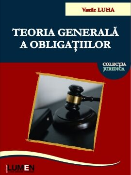 Publica cartea ta la Editura Stiintifica Lumen Csmall Teoria LUHA 2021 A5 ISBN