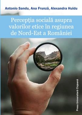 Publica cartea ta la Editura Stiintifica Lumen C1 Perceptia small