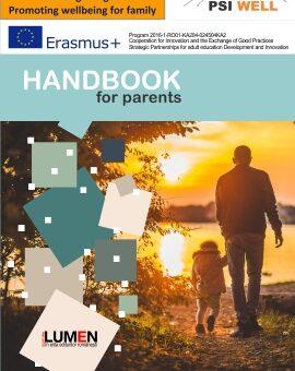 Publica cartea ta la Editura Stiintifica Lumen Cover small Handbook IO2