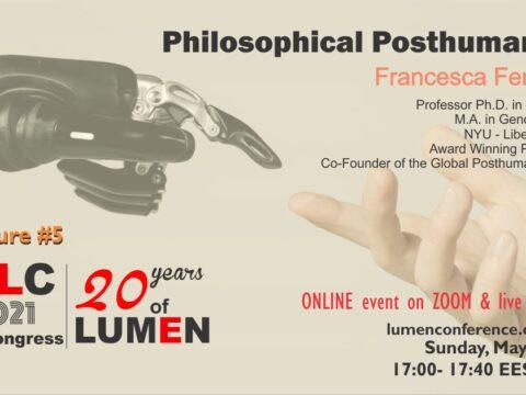 Publica cartea ta la Editura Stiintifica Lumen Lecture no 5 V2