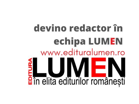 Publica cartea ta la Editura Stiintifica Lumen online shop 4
