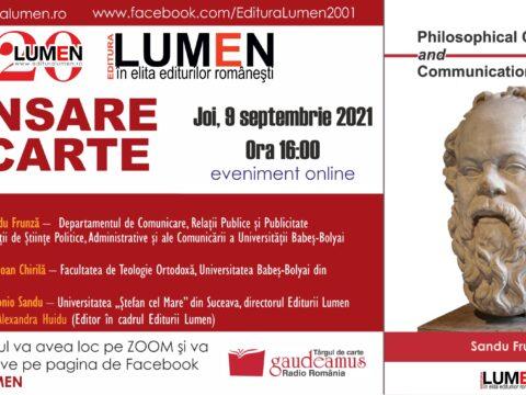 Publica cartea ta la Editura Stiintifica Lumen Gaudeamus EV Frunza v3