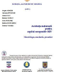Publica cartea ta la Editura Stiintifica Lumen alaturi de voi WP
