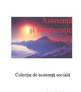 Publica cartea ta la Editura Stiintifica Lumen coperta asistenta