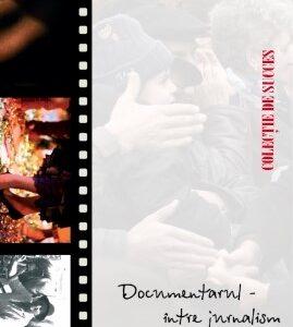Publica cartea ta la Editura Stiintifica Lumen documentarul wp