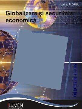 Publica cartea ta la Editura Stiintifica Lumen globalizare wp