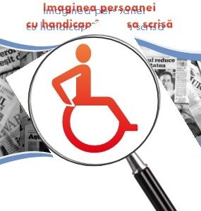 Publica cartea ta la Editura Stiintifica Lumen imaginea persoanei WP