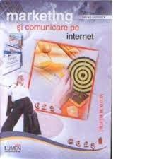 Publica cartea ta la Editura Stiintifica Lumen marketing librarie