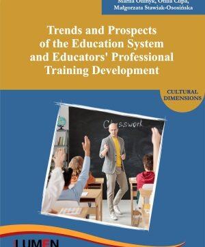 Publica cartea ta la Editura Stiintifica Lumen C small Trends and prospects
