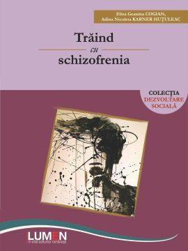 Publica cartea ta la Editura Stiintifica Lumen C1 small