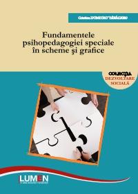 Publica cartea ta la Editura Stiintifica Lumen Csmall Fundamentele DUMITRU B5 ISBN curves
