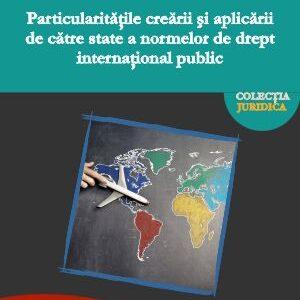 Publica cartea ta la Editura Stiintifica Lumen Csmall Particularitatile FLOREA 2021 A5 curves 1