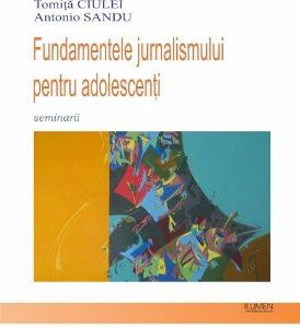 Publica cartea ta la Editura Stiintifica Lumen baghiu