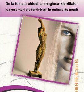 Publica cartea ta la Editura Stiintifica Lumen damean
