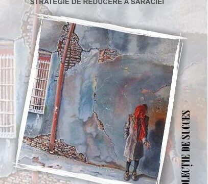 Publica cartea ta la Editura Stiintifica Lumen dezvoltarea
