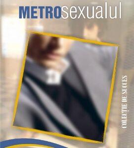 Publica cartea ta la Editura Stiintifica Lumen ionescu